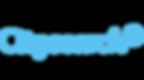 city-search-logo.png