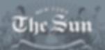 nysun_logo-1000-32.png