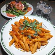 Manhattan Restaurants