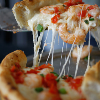 midway pizza_ 0017.jpg