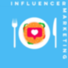 Influencer Marketing For Restaurants