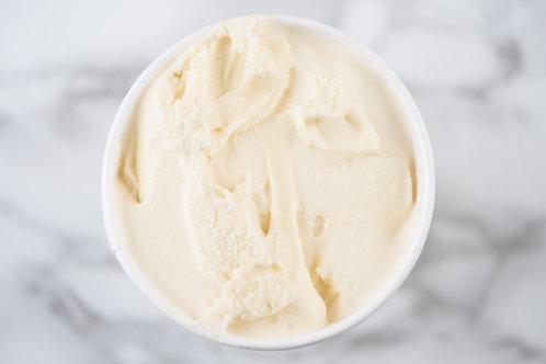 Crème glacée 500ml
