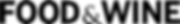 food and wine logo.png