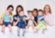 baby-infant-classes-east-bay