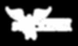 Logo der Firma Steinmetzbetrieb Stockerer
