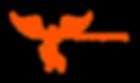 Logo der Firma Grabsteine Stockerer