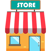 Point-of-Sale-Software-1.png