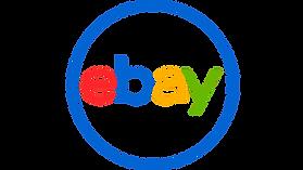 eBay-Emblem.png