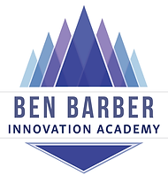 Ben_Barber_Innovation_Academy_(BBIA).png