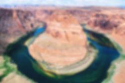 Horeshoe Canyon