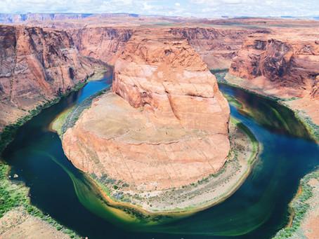6 National Parks to Visit Once Travel Returns