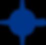 Mercosul Logo (MR)_edited.png
