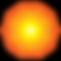 SSO Sun.png