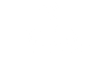 allstate-logo-social-cards-v3.png
