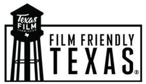 FFTX_Logo_Small.png