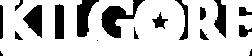 City of Kilgore Logo (White) (1).png