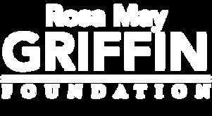 RETFF LOGO - Rosa May Griffin Foundation