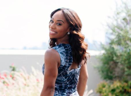 Side Hustle Highlight: Lauren Prather