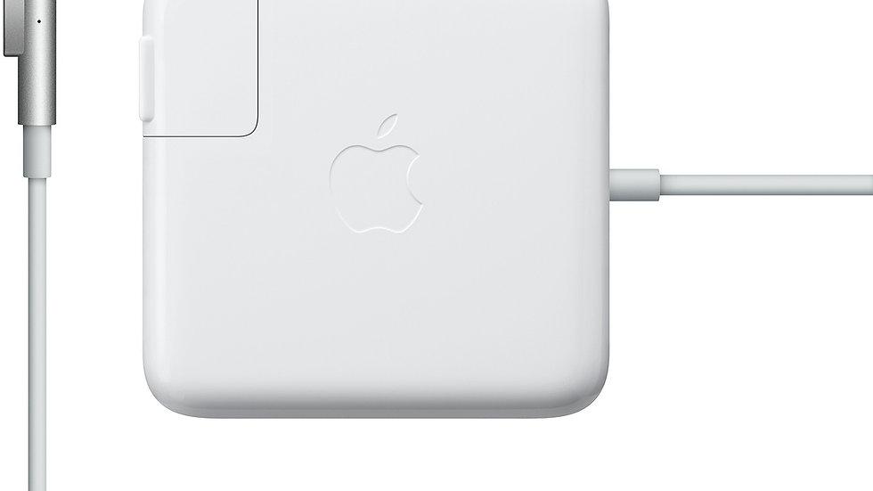 Cargador MagSafe 1 y 2 Apple Original