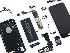 IPHONE8PREPAIR2.jpg