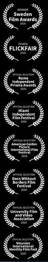Film Fests.JPG