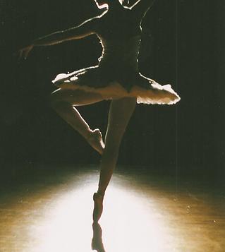 Christina Hodel - _This I Love_