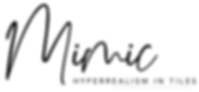 Mimic Tiles.png