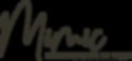 Mimic Logo 373428.png
