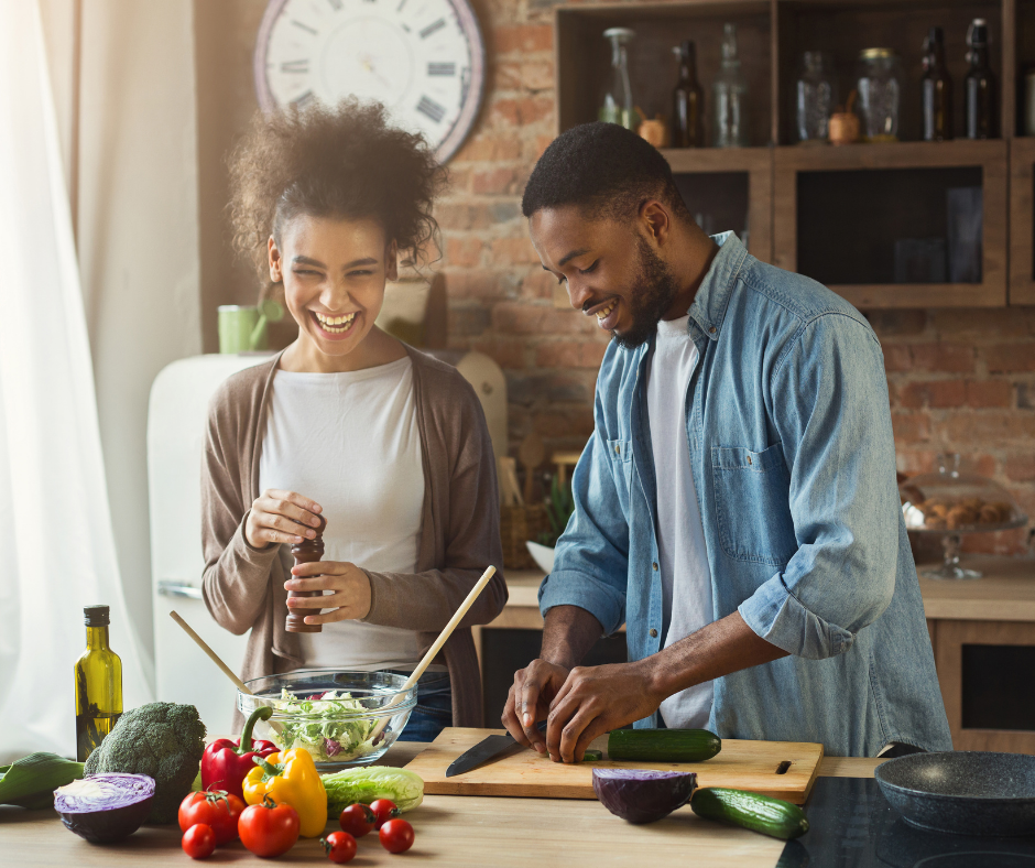 partner-healthy-eating-goals