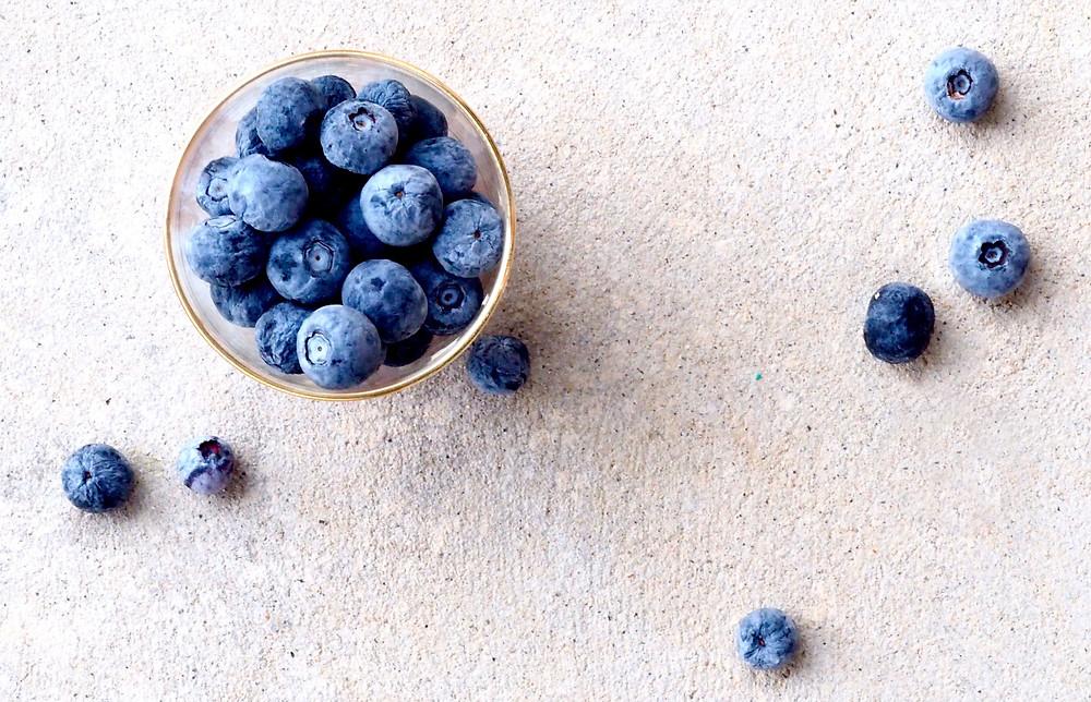 antiinflammatory-food