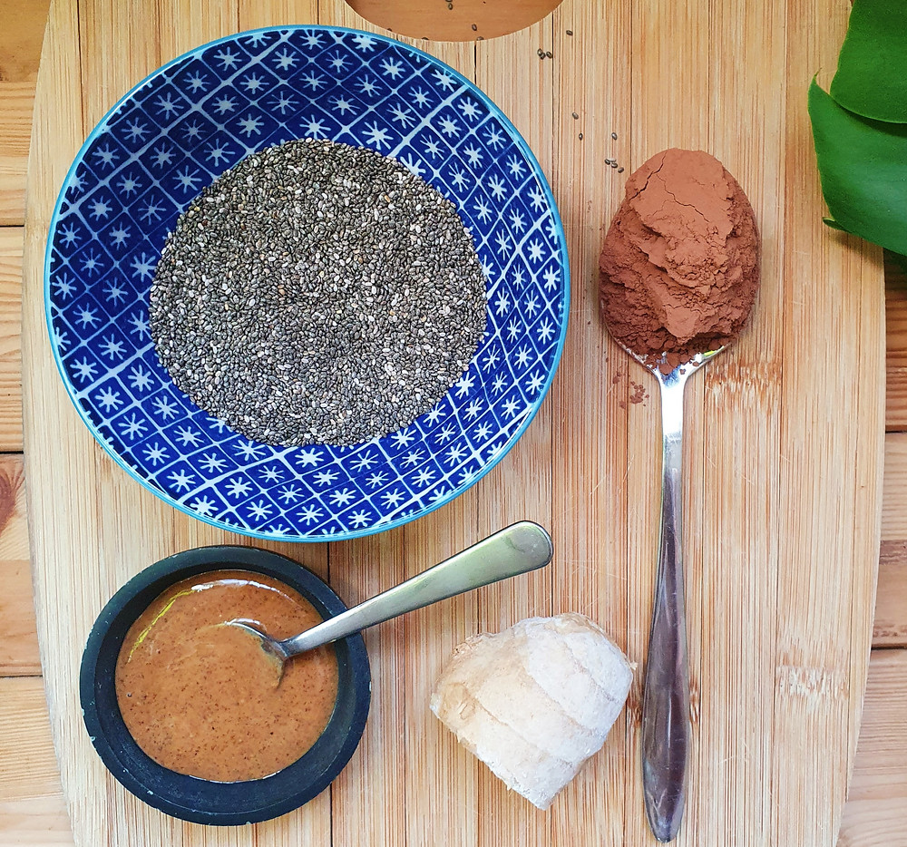 food-for-fatigue-chia-pudding