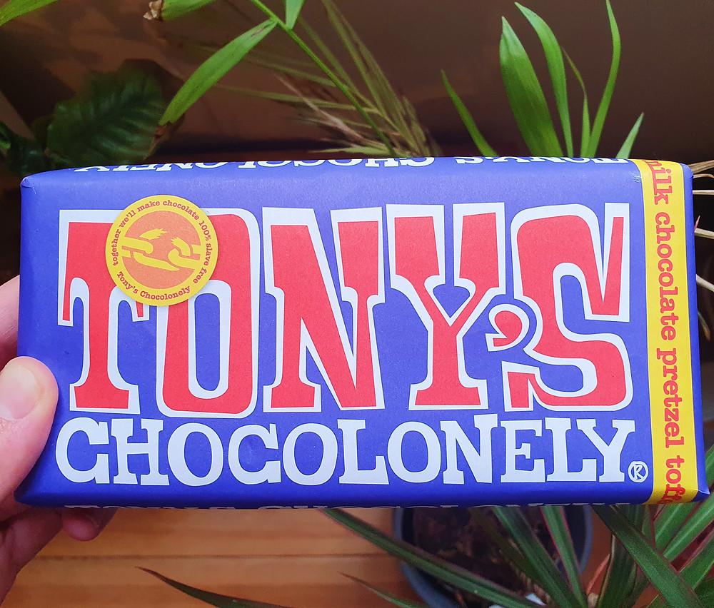 enjoy-treats-mindfully