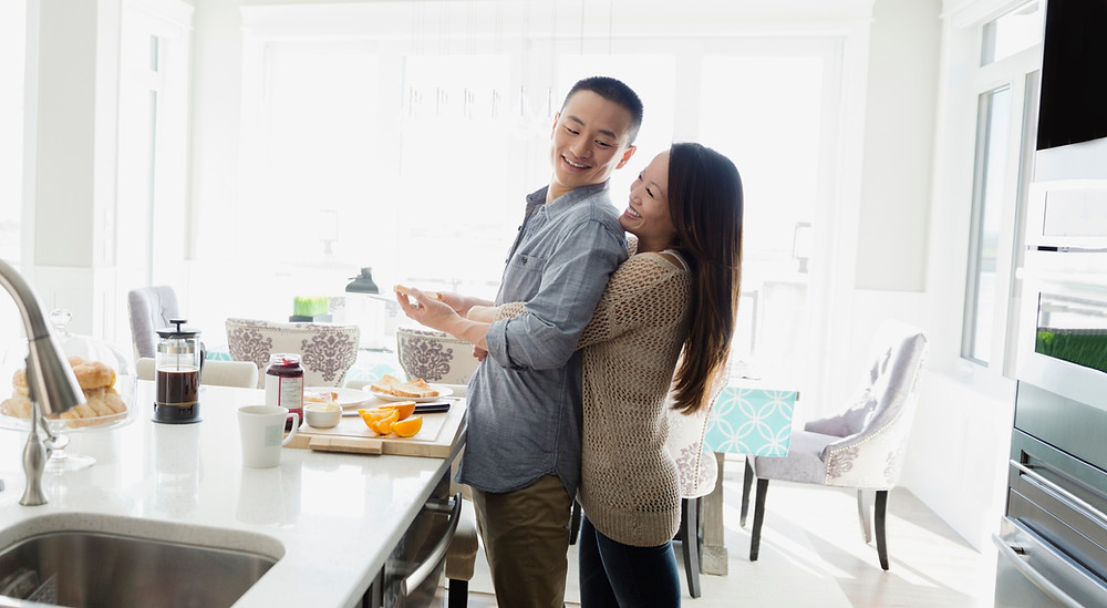 couple-healthy-eating