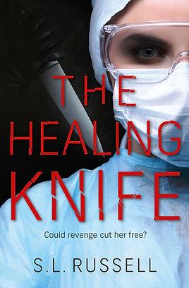 COV_HealingKnife_FRONT_NEW (2).jpg