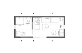 Microhouse planning 1