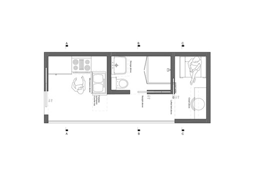 Microhouse Planning 2