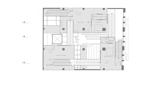 PLAN 5