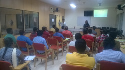 Training & Tech Trends