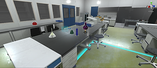 Chemical_Safety_Lab2.png
