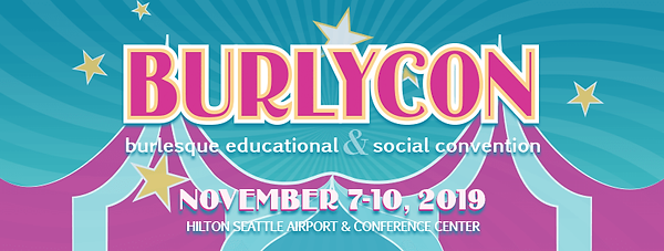 Burlycon_FBcover_2019_circus.png