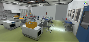 Chemical_Safety_Lab3.png