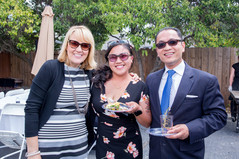 Livermore Office Grand Opening 2018