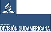 Logo DSA_edited.png