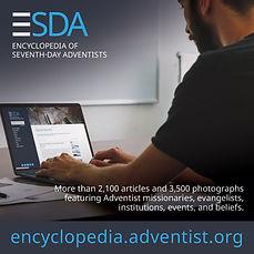 thumbnail_ESDA art 3a.jpg