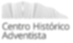 logo CHA 2019.png