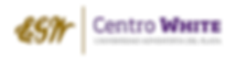 logo CIW - UAP - 2015.png