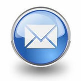 Email Us Icon