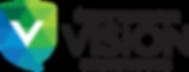logo_ecole-vision-sherbrooke.png