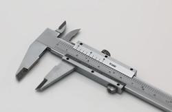 vernier-caliper-452987_1920.jpg