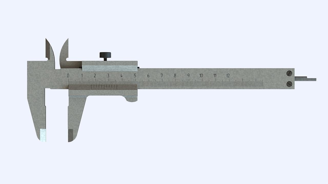 caliper-1121805_1280.jpg